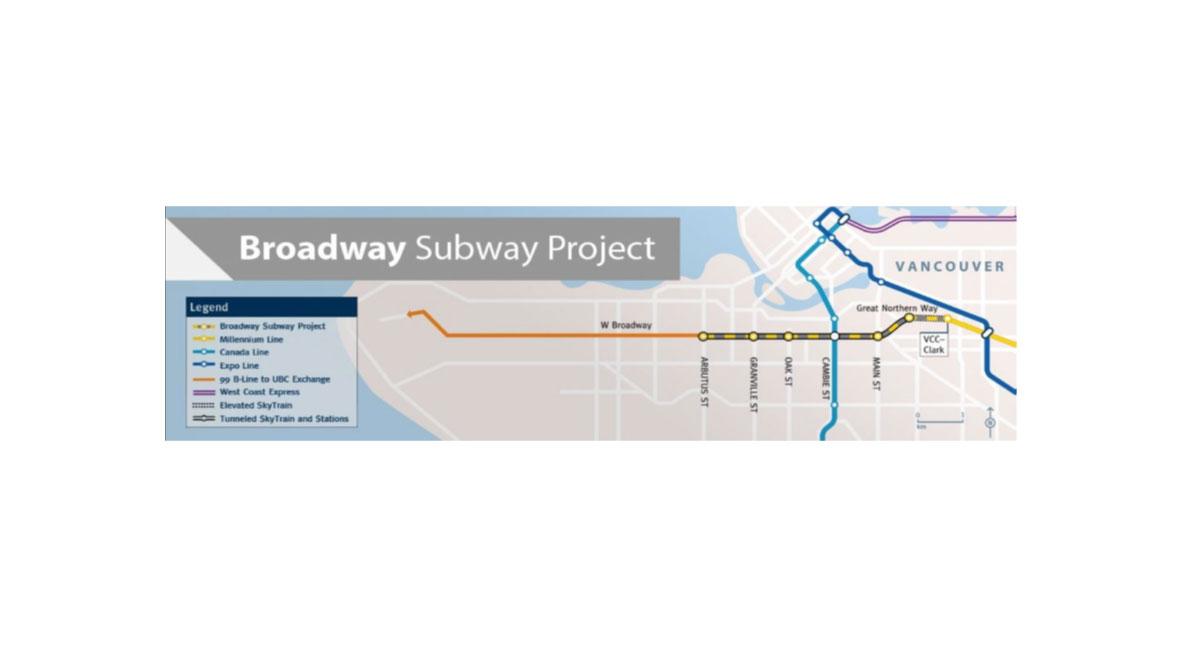 Broadway-Project-Temporary-Decks-Design-1