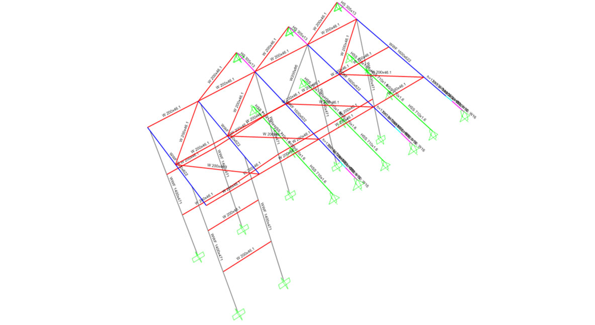 Broadway-Project-Temporary-Decks-Design-2