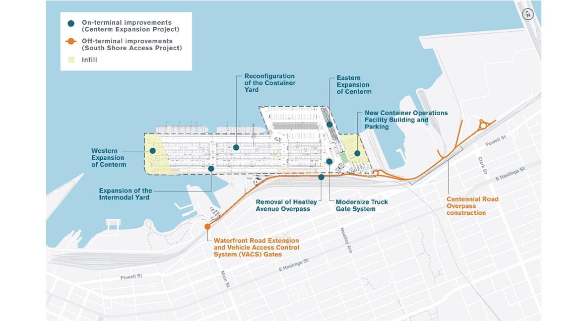 Centerm-Expansion-Project-Vancouver-1