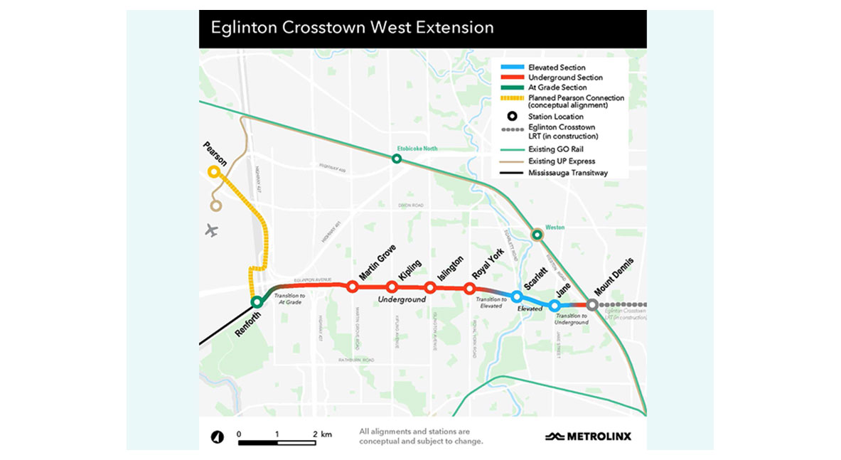Eglinton-Crosstown-West-Extension-Advanced-Tunnel-Project-1