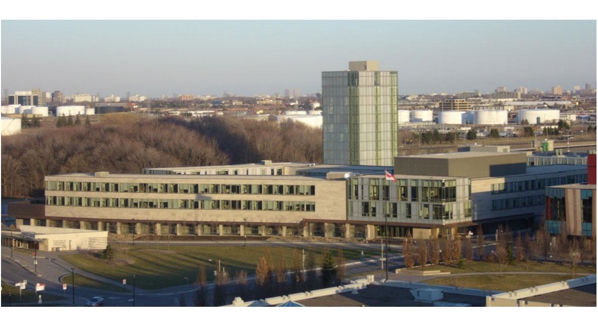 Toronto-York-Spadina-Subway-Extension-–-Schulich-Building-1