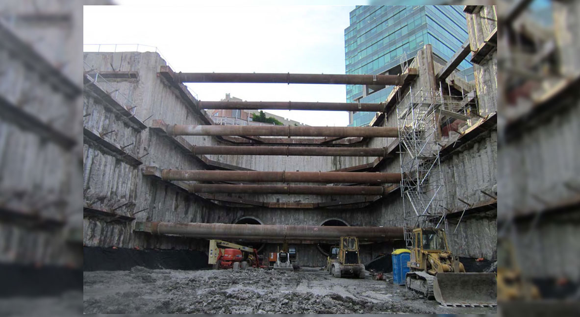 Toronto-York-Spadina-Subway-Extension-–-York-University-Station-1