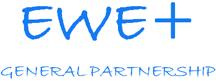 ewe + general partnership